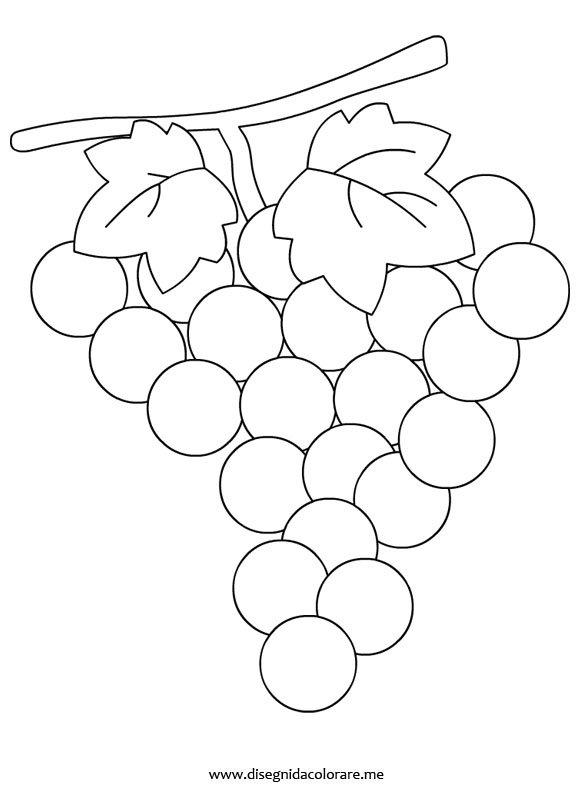 disegno-uva