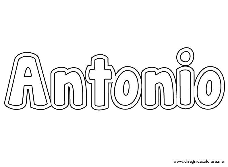 nomi-antonio