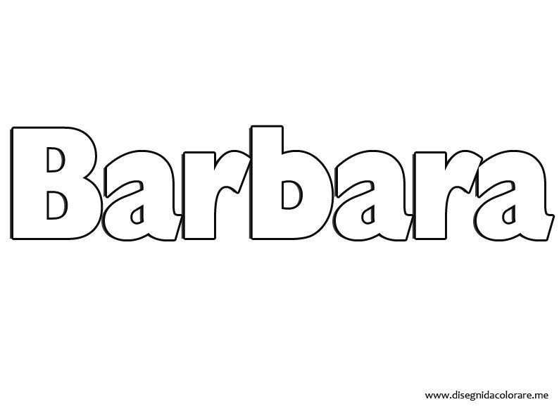nomi-barbara