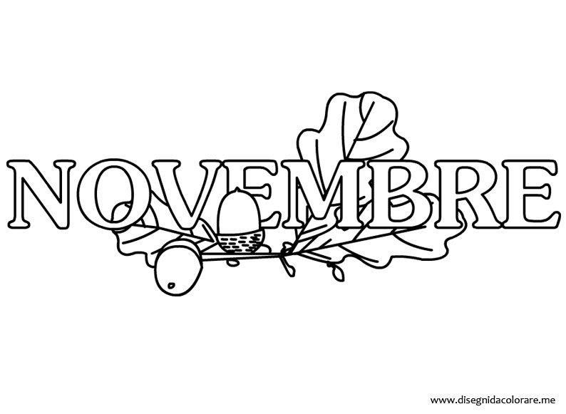 mesi-dell'anno