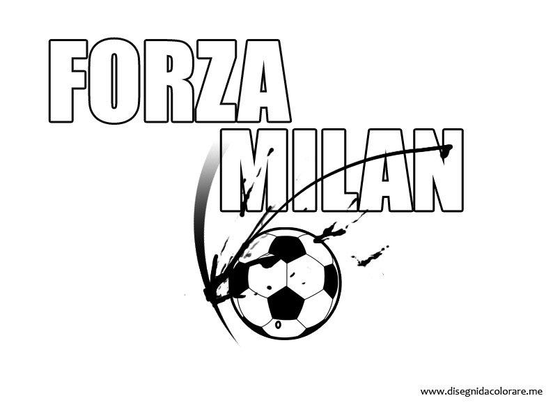 forza-milan