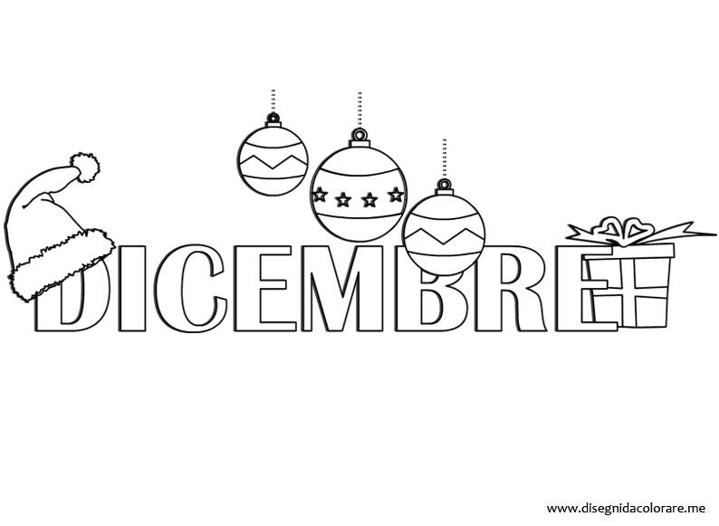 mese-dicembre