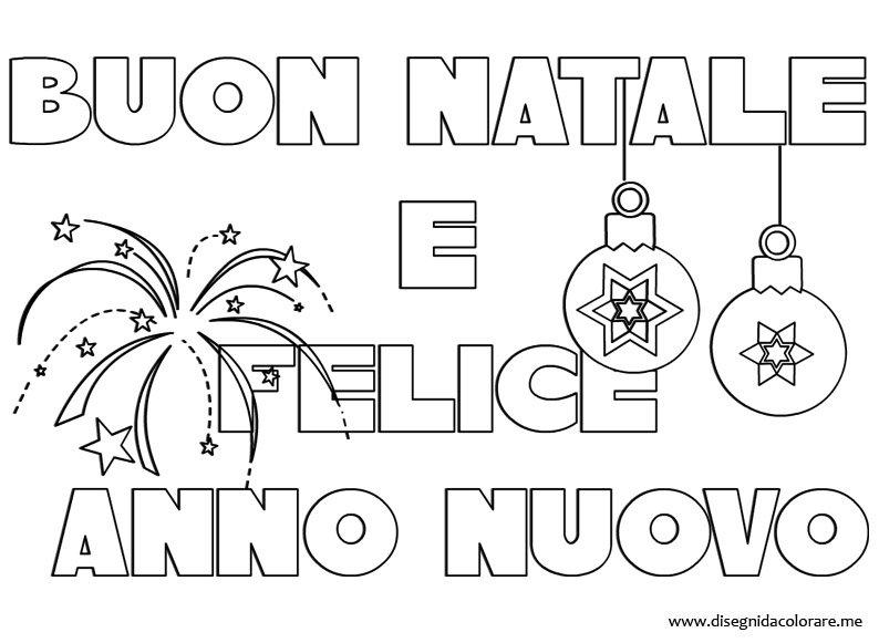 buon-natale-felice-anno-nuovo
