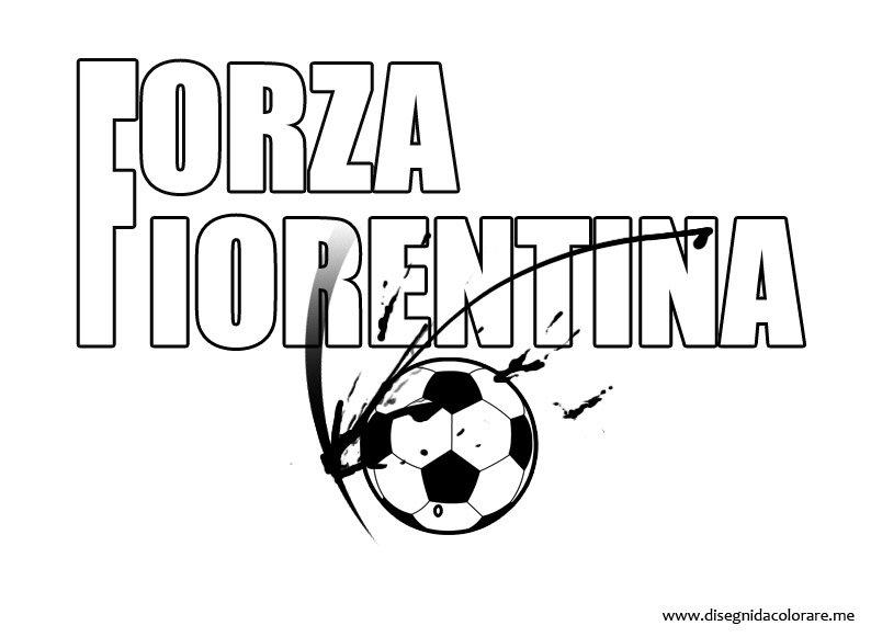 forza-fiorentina
