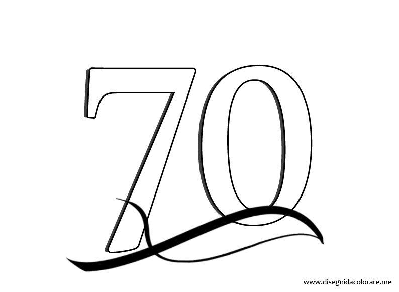 numero-70