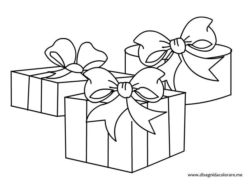 pacchi-regalo