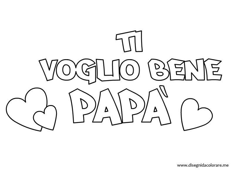 ti-voglio-bene-papa