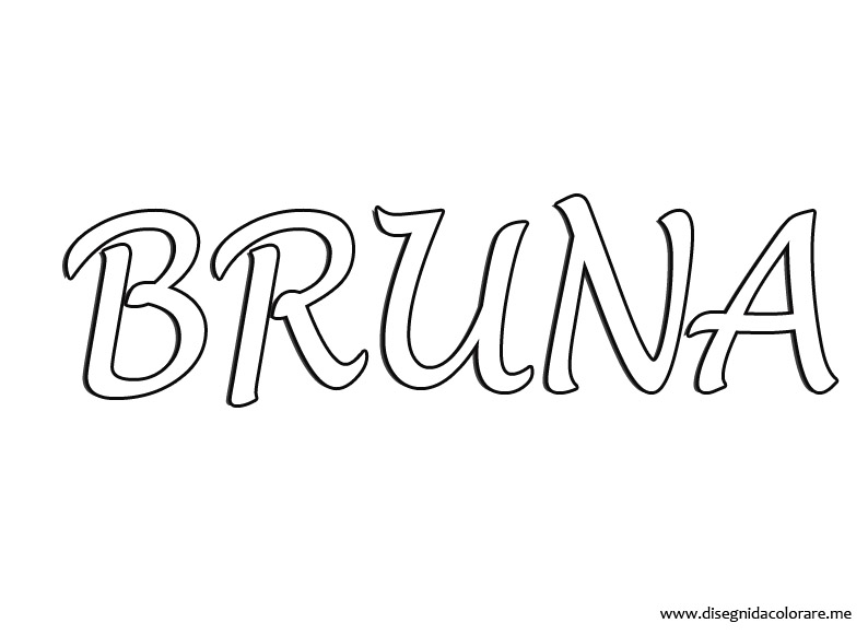 bruna-nomi