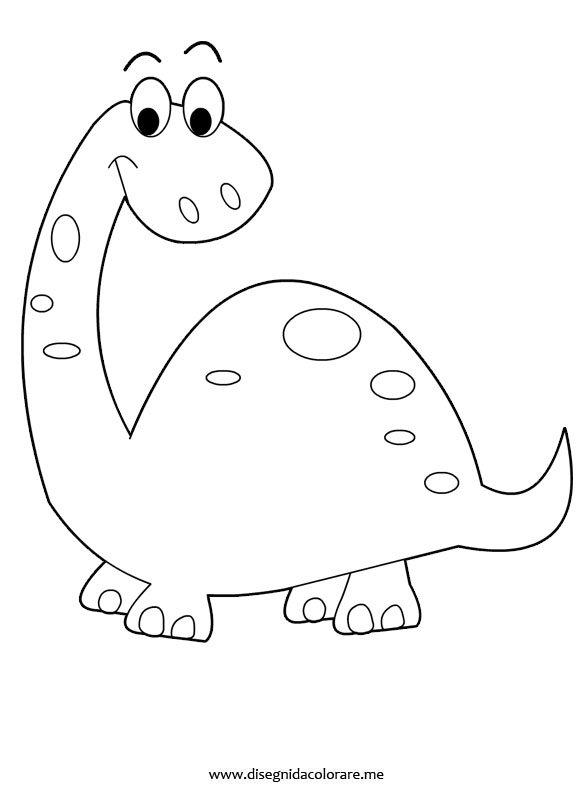 dinosauoro-disegno