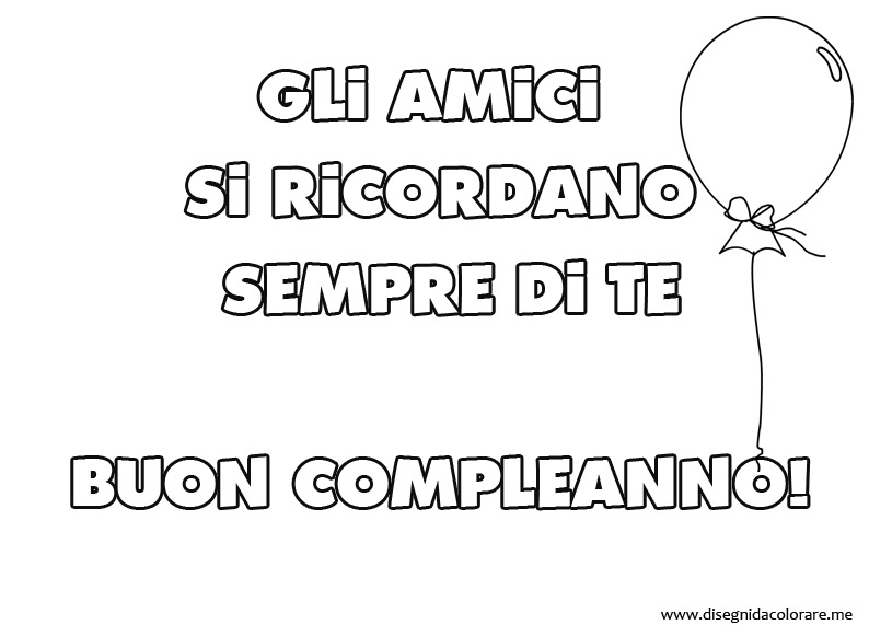frase-compleanno-2