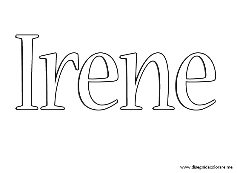 irene-nomi
