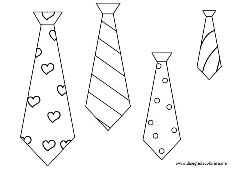 cravatte-festa-papa