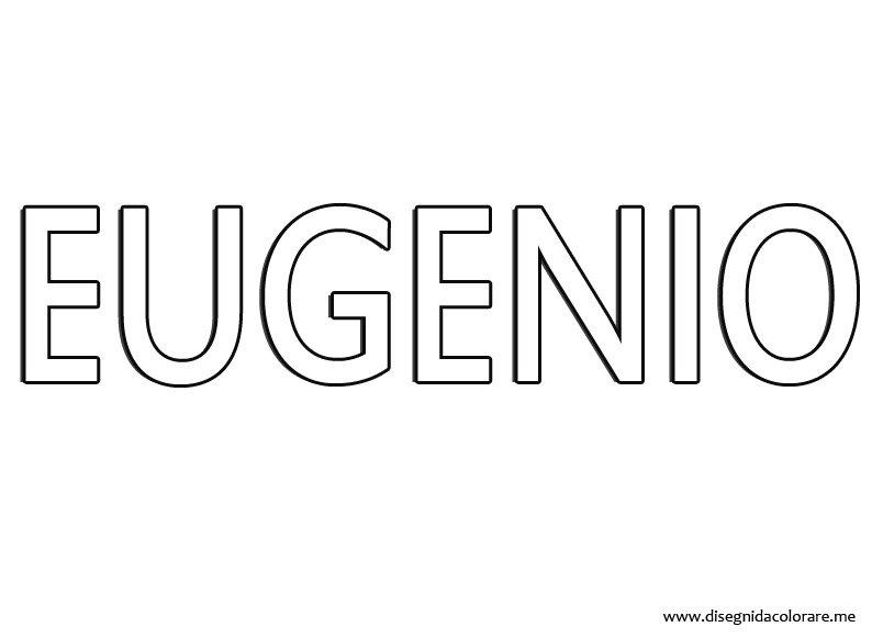 eugenio-nomi
