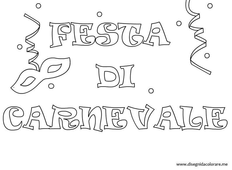 festa-carnevale