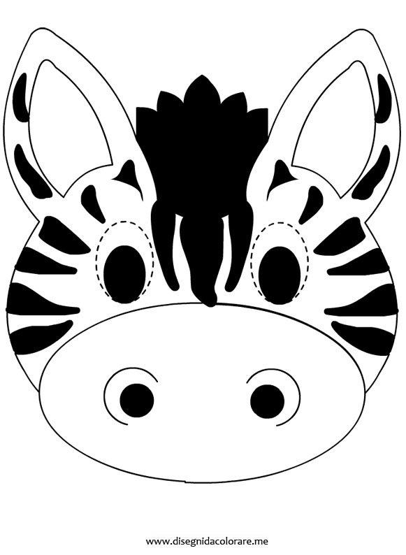 carnevale-maschere-animali