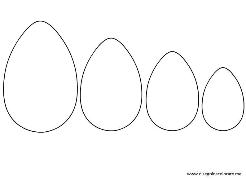 uova-pasqua-da-colorare