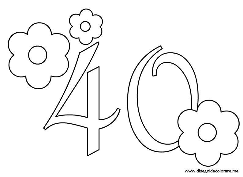 40-fiori