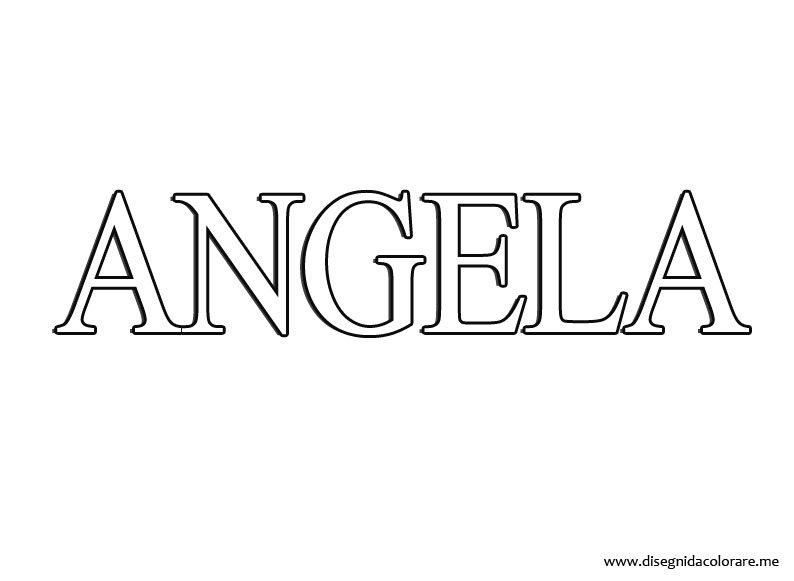 angela-nomi