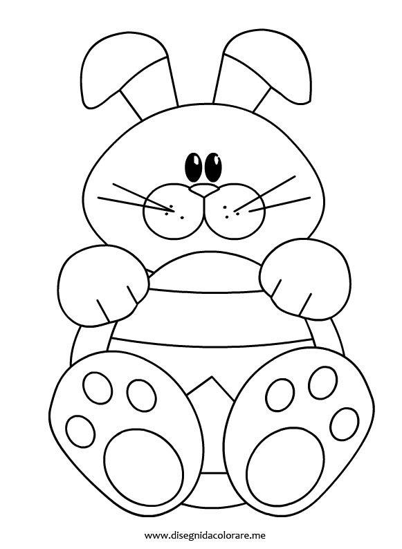 coniglio-pasqua