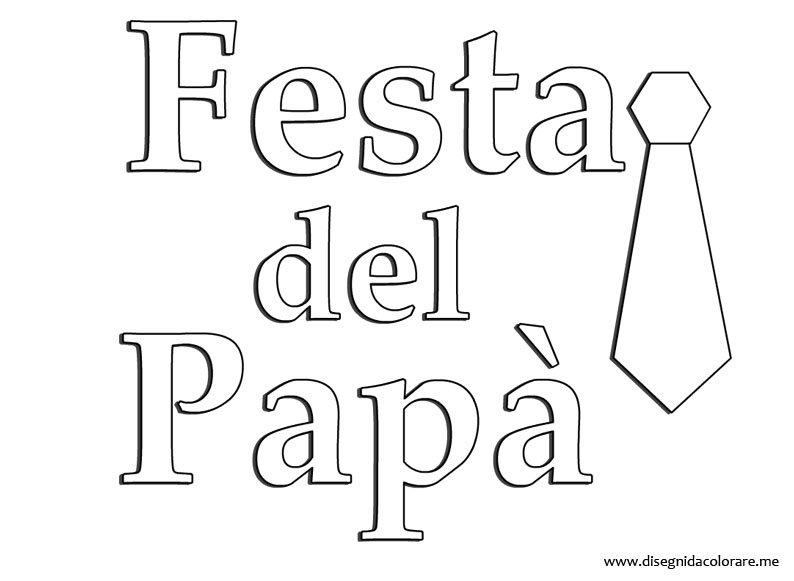 festa-del-papa-2014