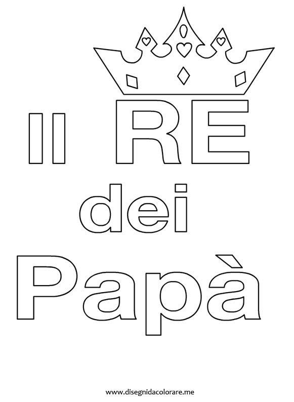 il-re-dei-papa