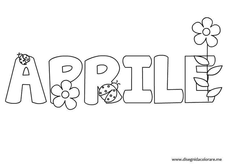 mese-aprile
