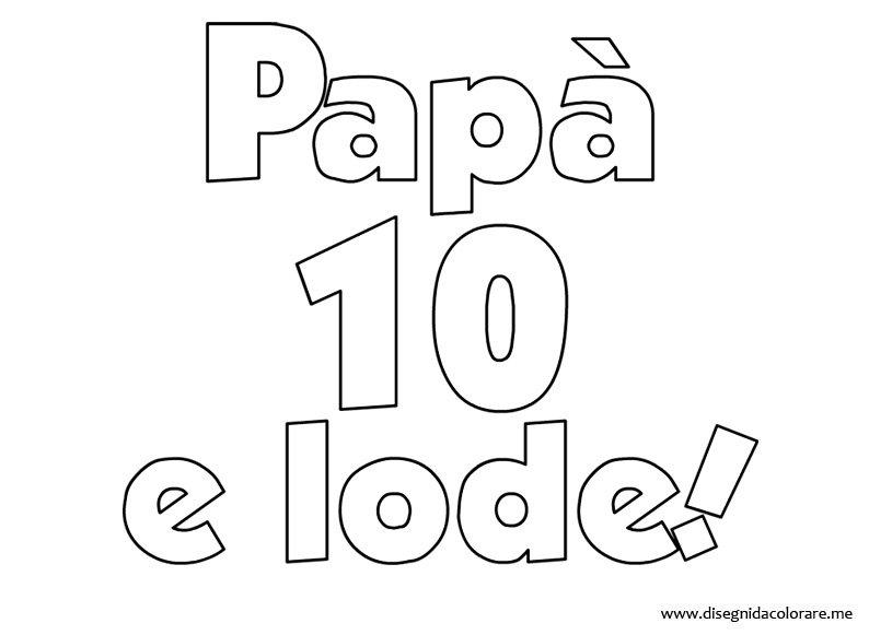 festa-papà