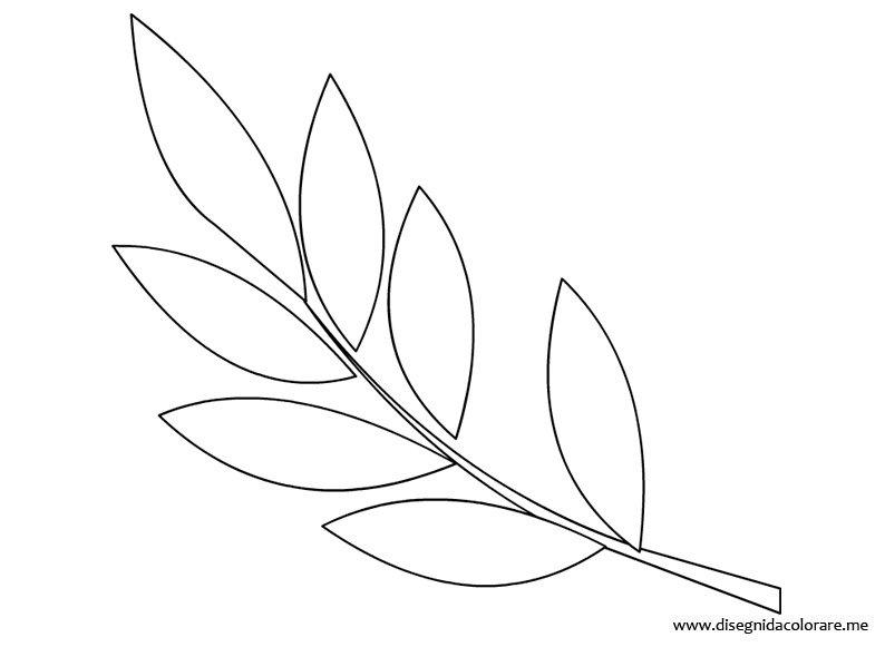 ramoscello-ulivo-pasqua