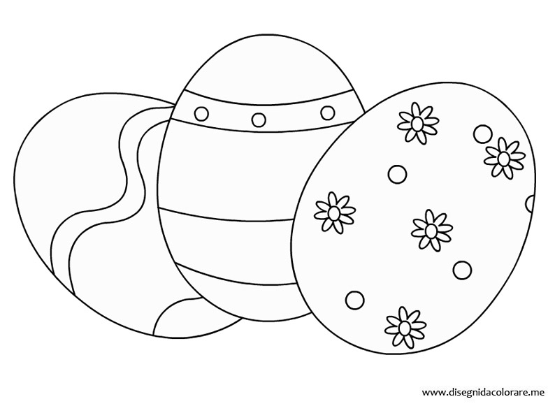 3-uova-pasqua
