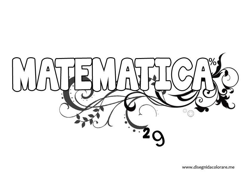 copertina-matematica-medie