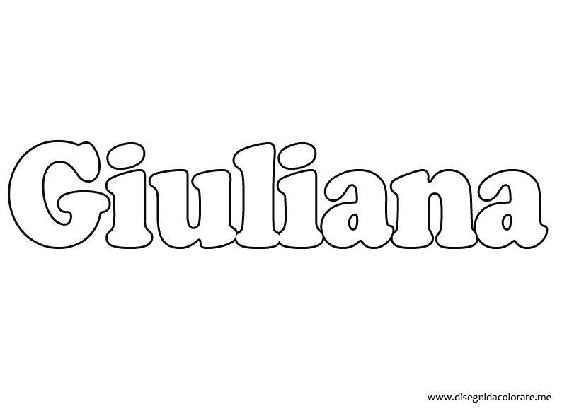 giuliana-nomi