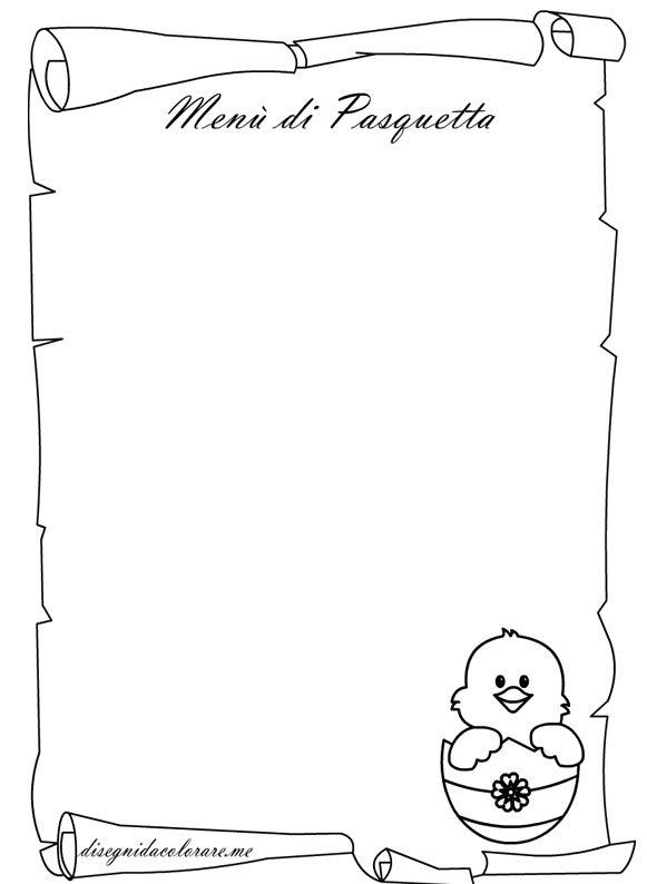 menu-pasquetta-pergamena