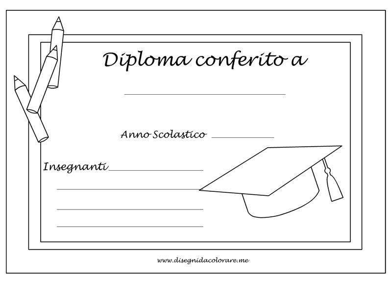 diploma-bambini-fine-anno-scuola