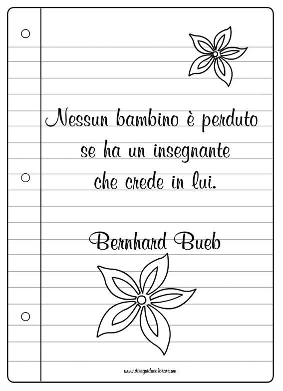 frase-insegnante3