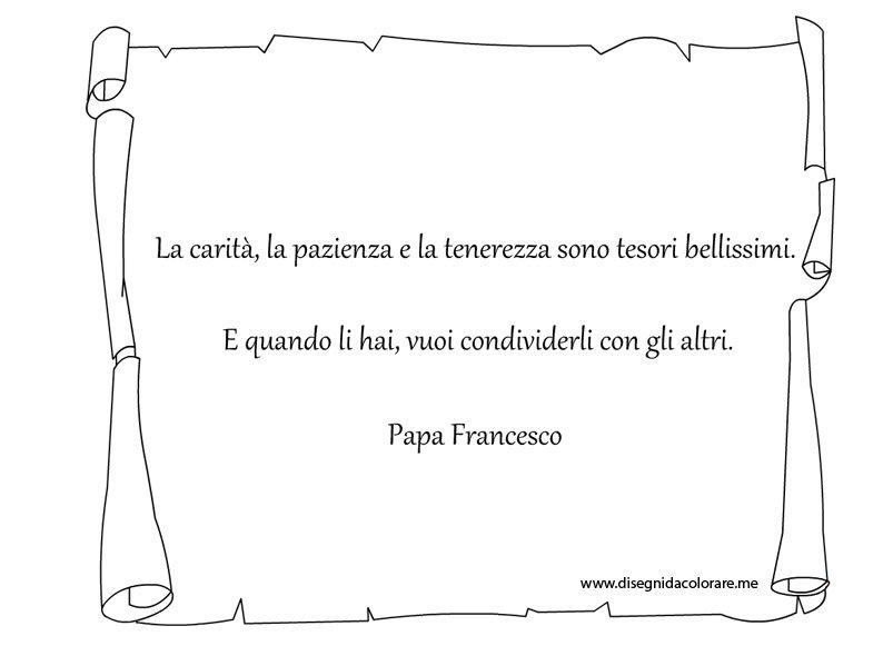 aforisma-papa-francesco-pazienza-carita