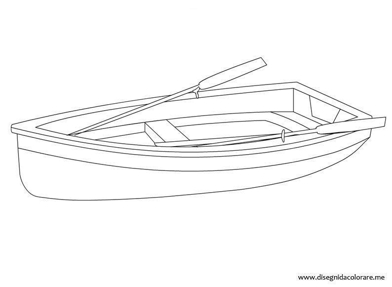 barca-remi