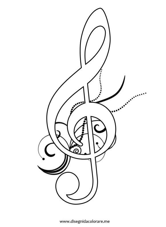 chiave-violino-stilizzata