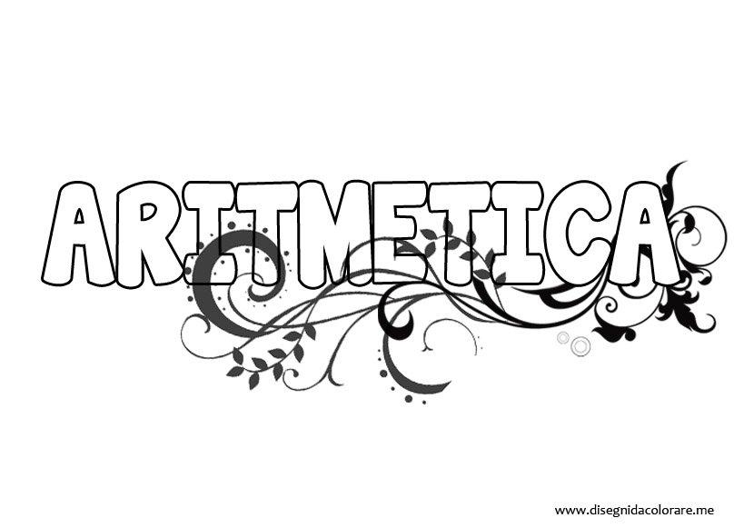 copertina-aritmetica