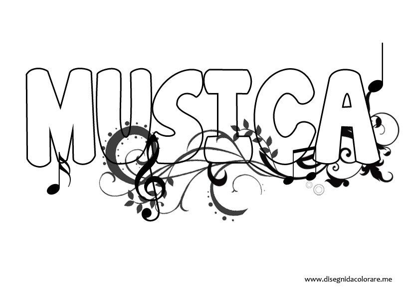 copertina-medie-musica
