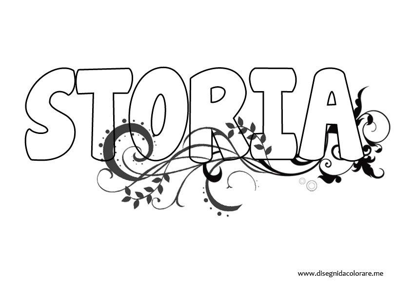 copertina-medie-storia