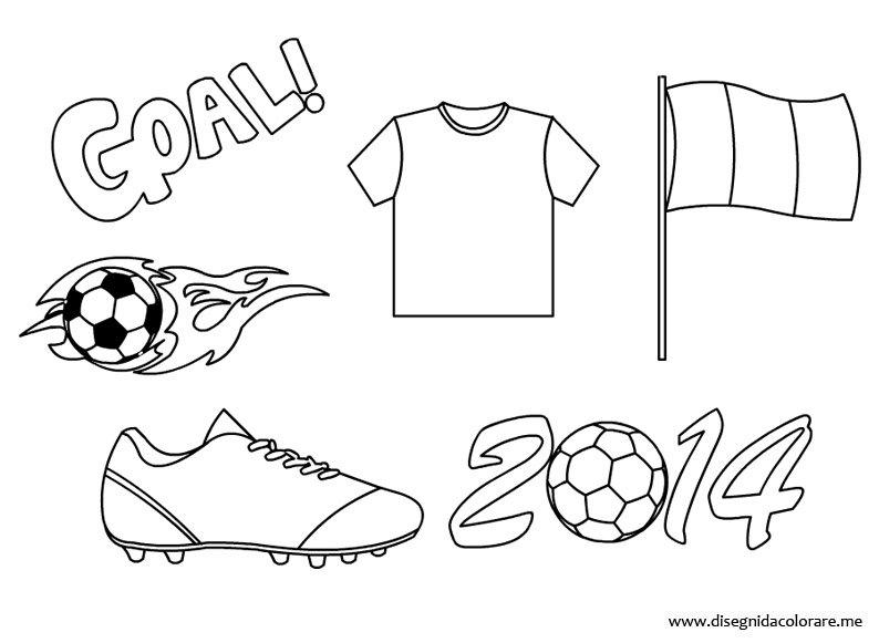 disegni-mondiali-brasile-2014