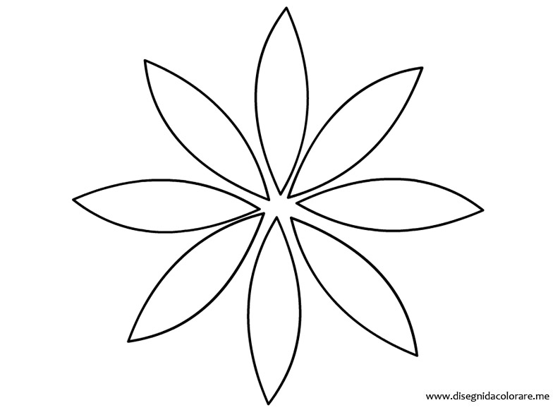 fiore-stencil