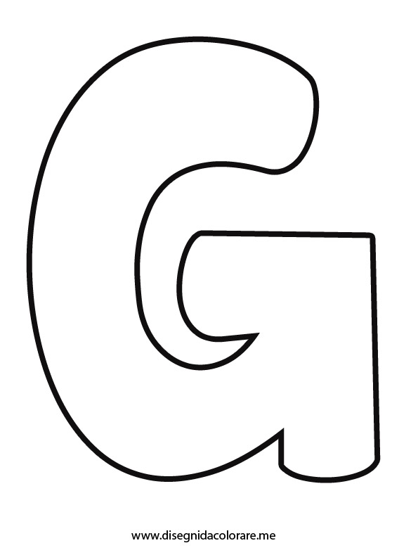 flettera-g-alfabeto
