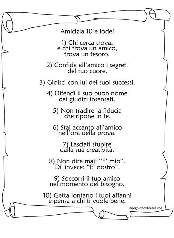 10-regole-amicizia