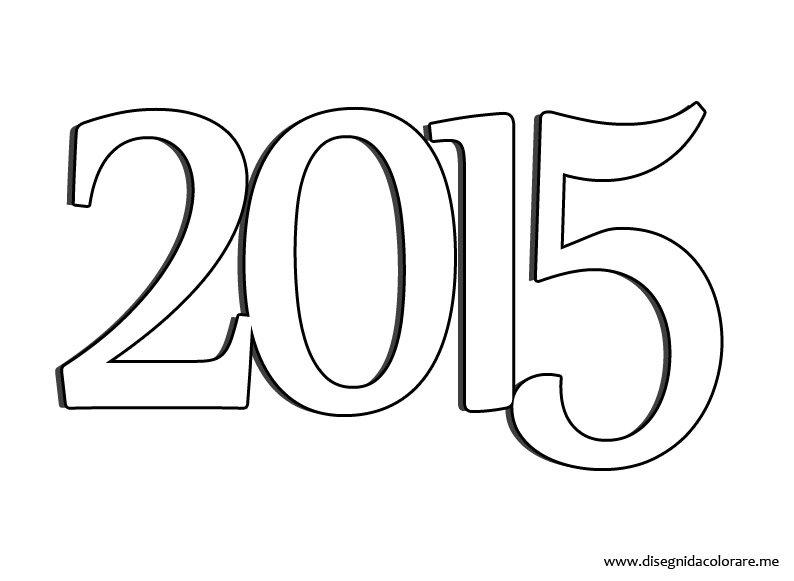 2015-numero