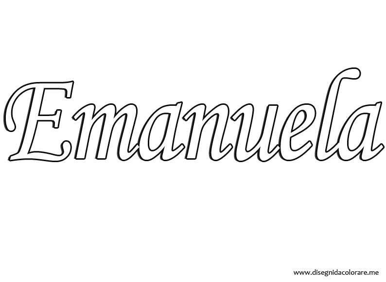 emanuela-nomi