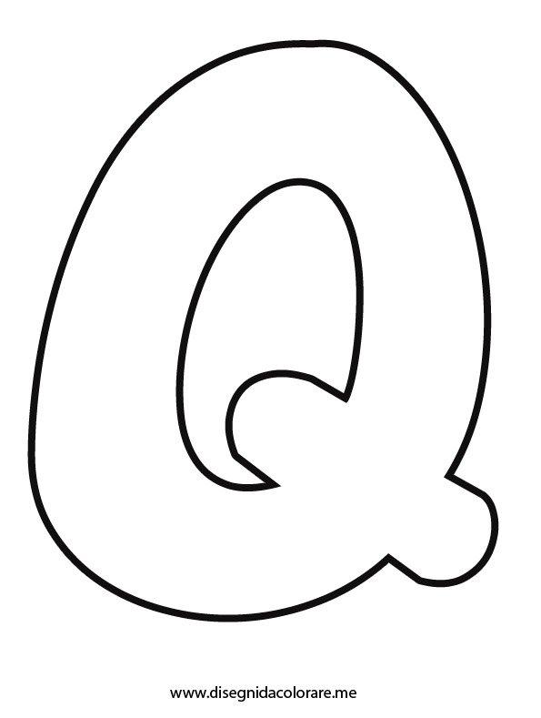 flettera-q-alfabeto