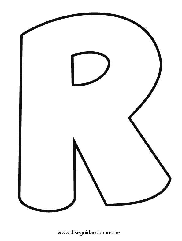 lettera-r-alfabeto