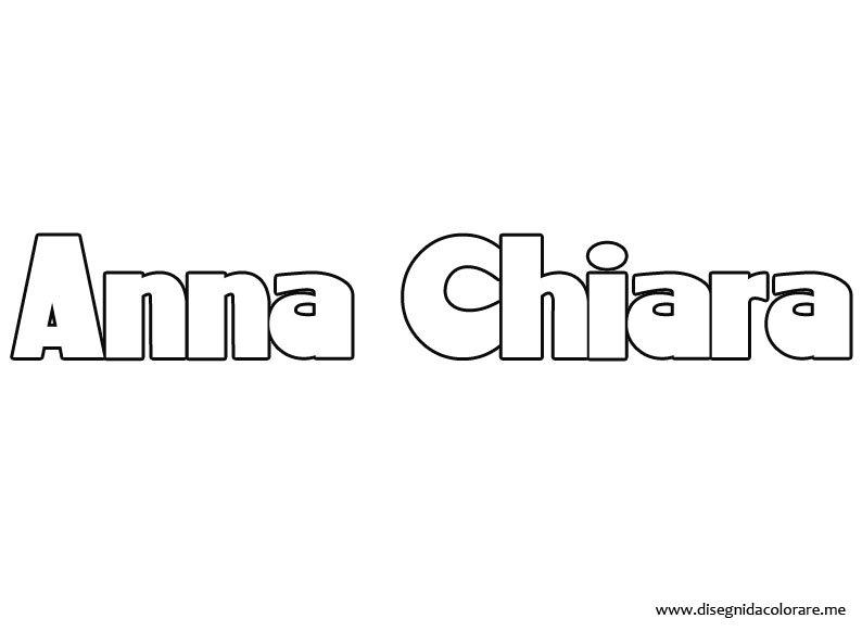anna-chiara