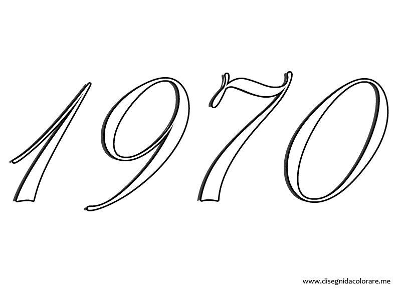 anno-1970